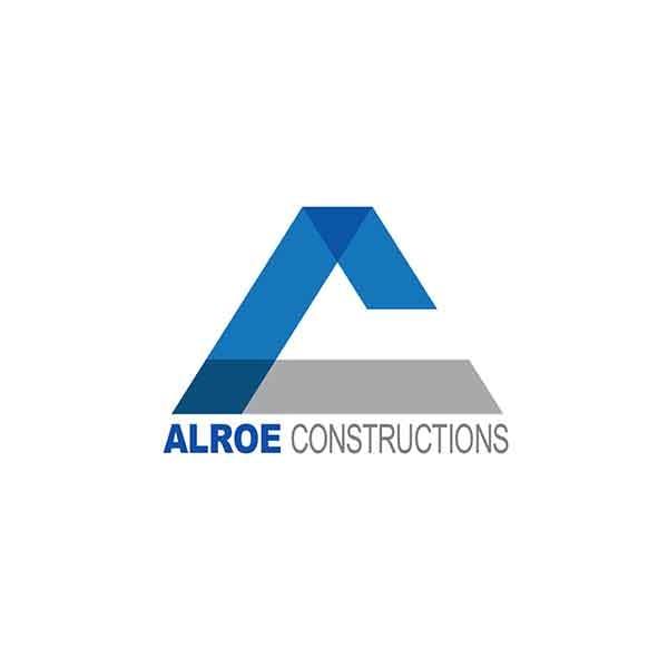 Alroe-constructions