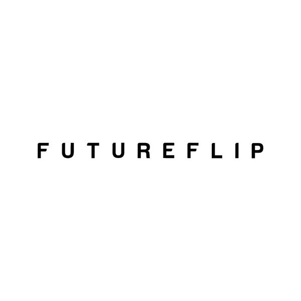 Future Flip-1