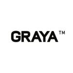 Graya-logo