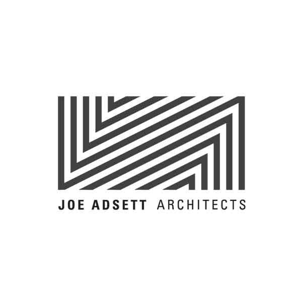 Joe-Adsett