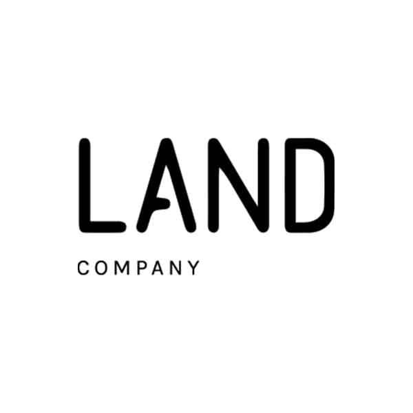 Land-company