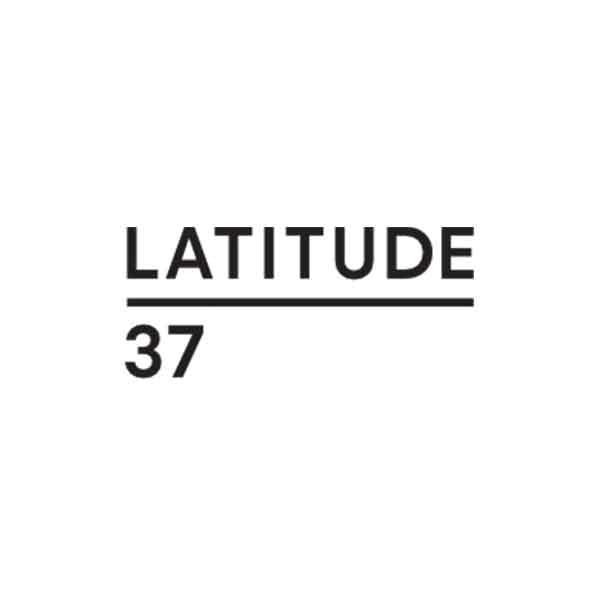 Latitude-37