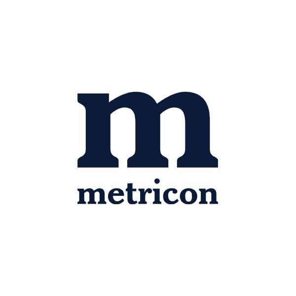 Metricon-1