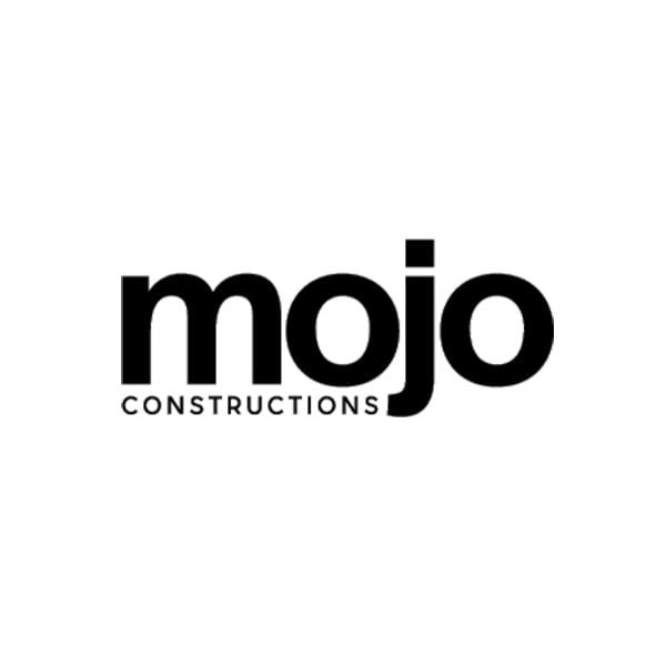 Mojo-constructions