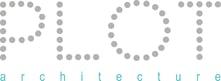 Plot Architecture Logo CMYK