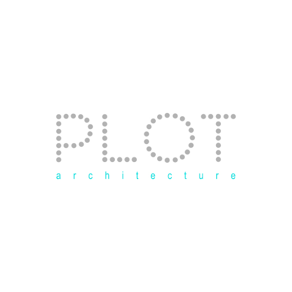 Plot-architecture