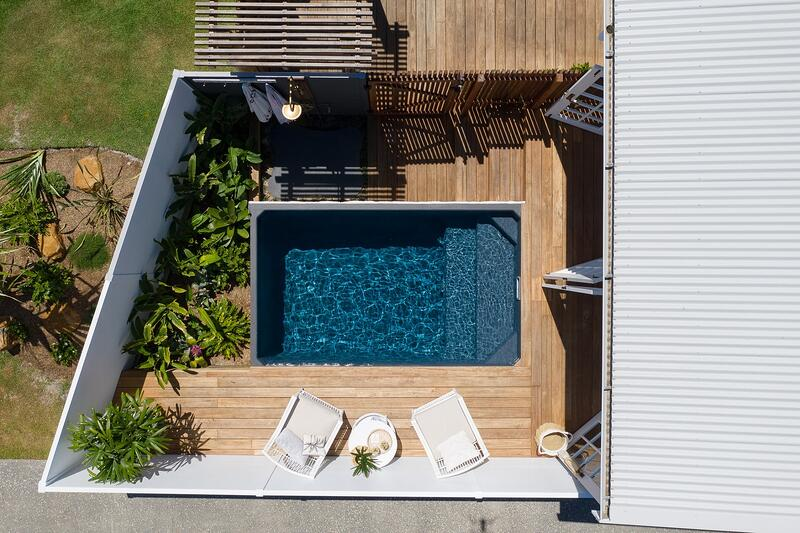 Plungie_Home_and_Pool_Package_5